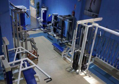gymspacefitness (10)