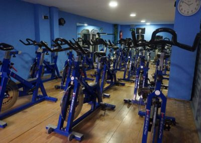 gymspacefitness (15)