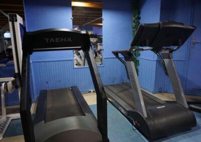 gymspacefitness (23)