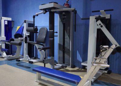 gymspacefitness (27)